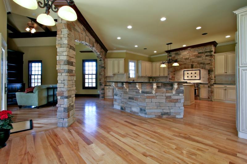 Business Spotlight Superior Custom Homes Remodeling