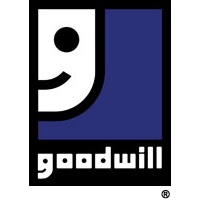 Goodwill soon won't accept analog TV donations