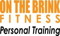 BHC Trainer Blog: Brent Brickmeyer