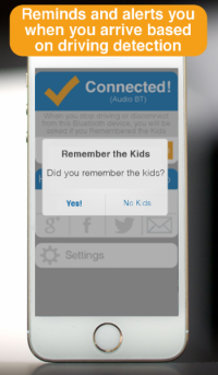Brentwood dad creates app to prevent child deaths