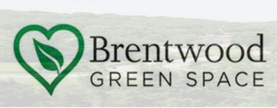 Candidates answer 'Citizens for Brentwood Green Space' preservation questions