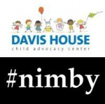 #nimby:  Will YOU discuss child sexual abuse?