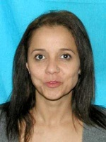 Police looking for Williamson County woman following burglary