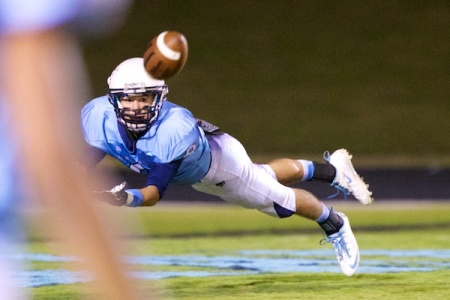 FHP 2013 football outlook roundup