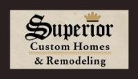 BUSINESS SPOTLIGHT: Superior Custom Homes & Remodeling