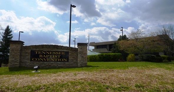 Community meetings set to address future of Murray, Tennessee Baptist sites