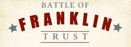 Battle of Franklin Trust announces McGavock Dinner date