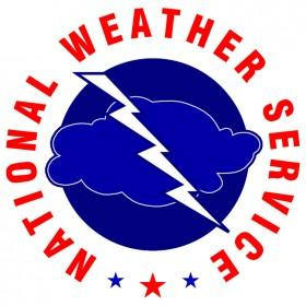 UPDATED: NWS issues Tornado watch for tonight's storms