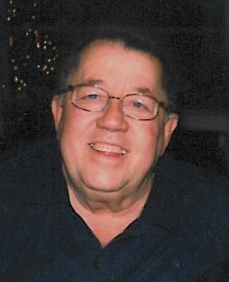 OBITUARY: John Darrell Ring