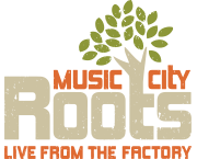 Spirituality, funky soul pair at Wednesday's Music City Roots