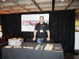 BUSINESS SPOTLIGHT: Max Muscle Cool Springs
