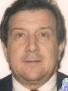 James Lee Peairs: Engineer, international salesman