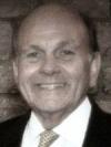 James Earl 'Jim' Jones: Veteran, businessman