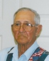 James Eugene Gene Sullivan: member of Sugar Ridge Bluegrass and Gospel Band