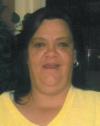 Kimberly Ray Bennett: College Grove resident