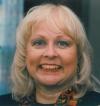Joan Catherine Reifschneider: Beloved mother and grandmother