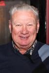 Thomas Douglas Hickman: Loving husband, father