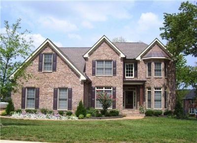 2012 YEAR IN REVIEW: Franklin home sales
