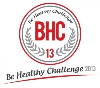 One year later: Be Healthy Challenge alums doing well