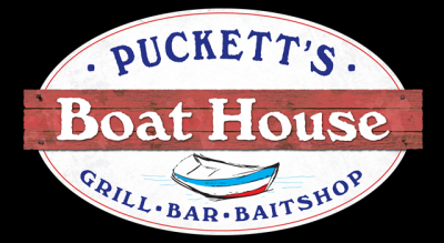 Puckett's Boat House to raise money for Heritage Foundation