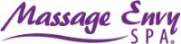 BUSINESS SPOTLIGHT: Massage Envy