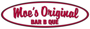 Moe's Original BBQ to open first Tennessee location