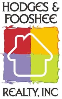 BUSINESS SPOTLIGHT:  Hodges & Fooshee Realty can help with all your RE needs