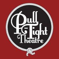 Pull-Tight to host auditions for 'The Dining Room'