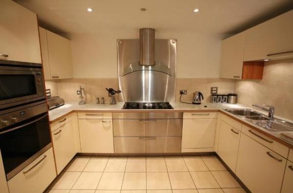 Appliances 101: Class will explain kitchen advancements