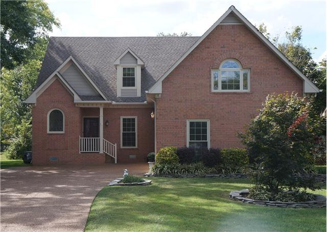 SHOWCASE HOME: Royal Oaks home features plenty of upgrades