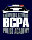 Love CSI? Consider Citizens Police Academy