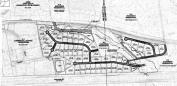 New 'Flagpole' plan straightforward with existing zoning