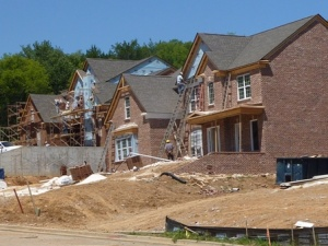New homes for under $400K in Brentwood? Believe it