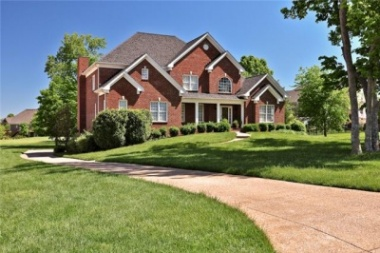 ParkSide provides family-friendly home