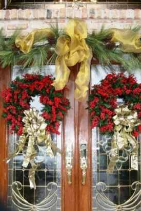 Holiday Home Tour returns for eighth year of cheer