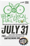 Whole Fuel event offers bike ride, craft beer