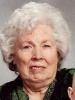 Mrs. Emily Catherine Frost Hughes, 74