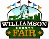 Unlimited ride tickets available Saturday at Williamson Co. Fair