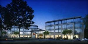 Tractor Supply Co. announces HQ move