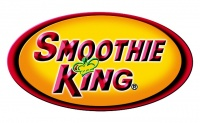 Cool Springs Smoothie King to host grand opening