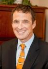 Williamson Medical Center names new CFO