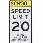 Franklin police to step up presence in school zones