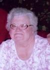 Anne Elizabeth Cunningham Robinson, 82