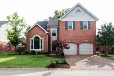 Franklin, county home sales sizzle