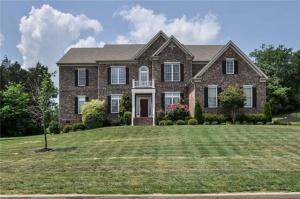 Arlington Heights home features plenty of amenities