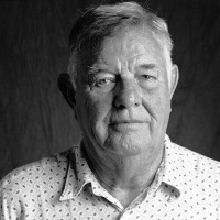 Holocaust liberator Jimmy Gentry to speak at Factory for DVD