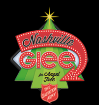 Centennial, Independence to perform at Nashville Glee for Angel Tree