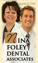 Nina Foley Dental Associates: Announces Expansion and Move!
