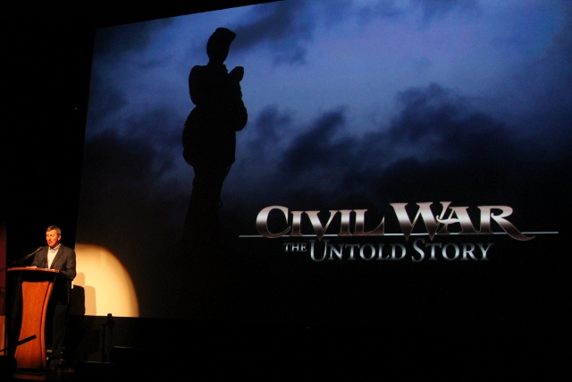 civil war the untold truth 1 day ago the new 'venom' movie isn't explicitly a part of the marvel cinematic universe, but it seems like it might actually connect with it in this surprising way.