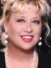 DISTRICT 2: Victoria Jackson running to inspire regular folk